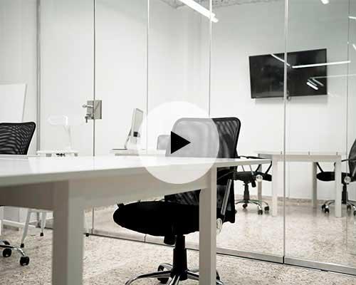 video cei escuela de diseño