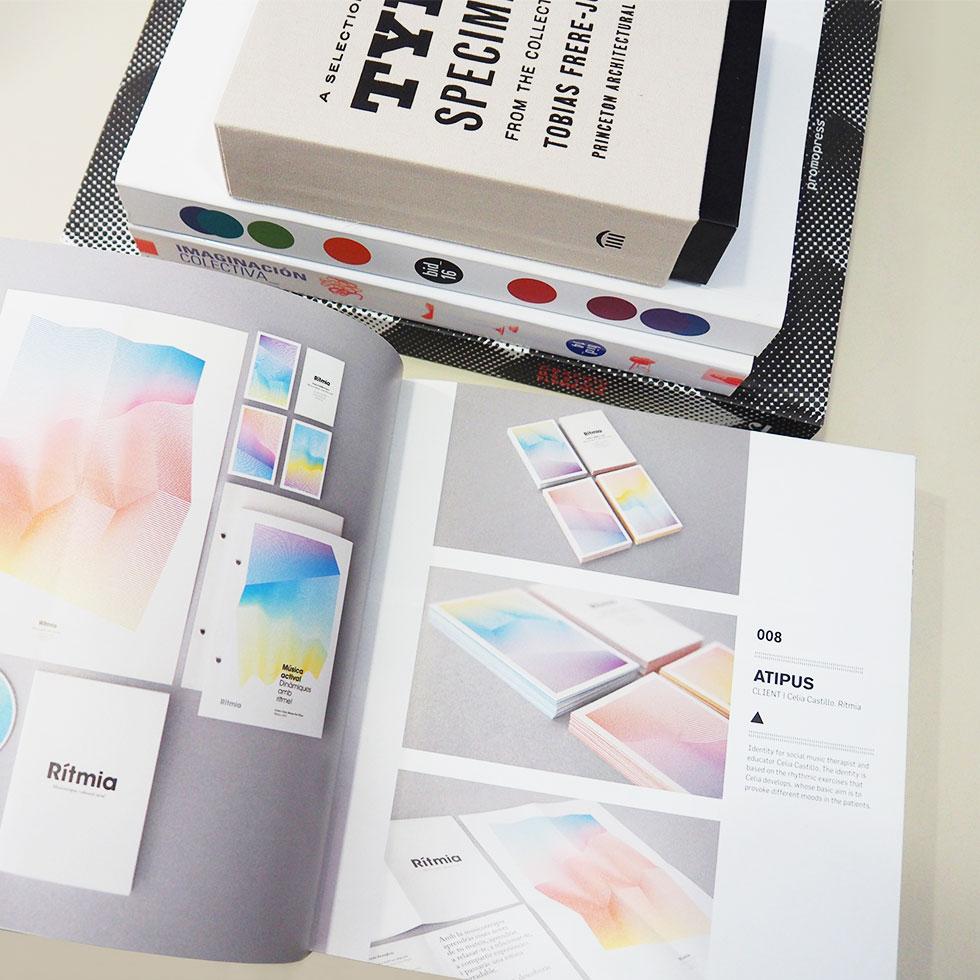 master de diseño grafico en sevilla